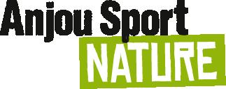anjou sport nature logo