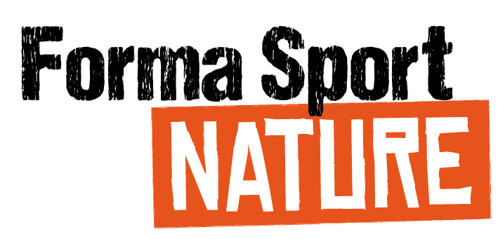 FormA Sport Nature - orange V2