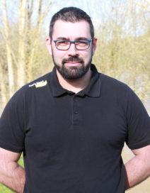 Sébastien Chapelle