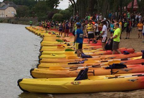 anjou sport nature se déplace kayak