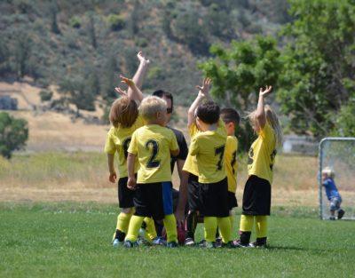 Kid' ado adulte maine et loire centre de loisirs ecole de sport 3 5 ans
