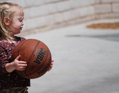 Kid' ado adulte maine et loire centre de loisirs ecole de sport 3 5 ans basket