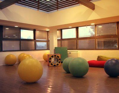 Kid' ado adulte maine et loire centre de loisirs ecole de sport 3 5 ans gym