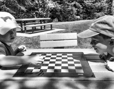 Kid' ado adulte maine et loire centre de loisirs jeu de societe