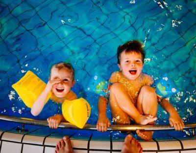 Kid' ado adulte maine et loire centre de loisirs piscine