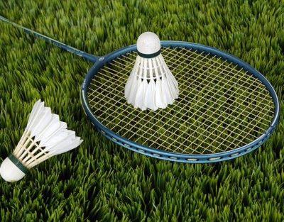 Kid' ado adulte maine et loire centre de loisirs vtt ecole de sport adulte badminton