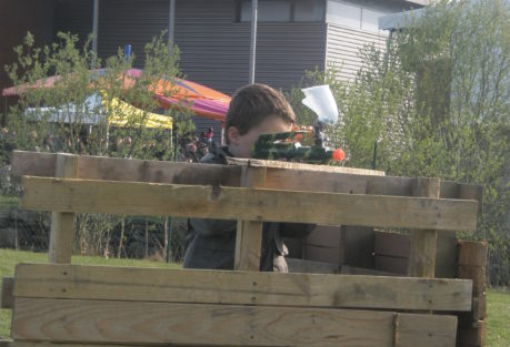 anjou sport nature se déplace paintball