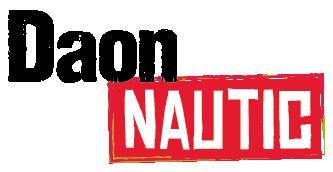 Daon-Nautic-logo