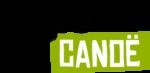 Segre canoe logo