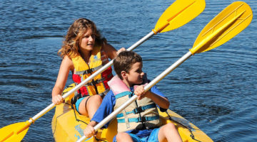 anjou sport nature canoe kayak en mayenne anjou