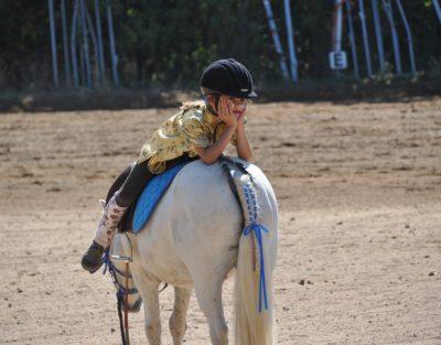 anjou sport nature equitation a la jaille yvon en groupe scolaire