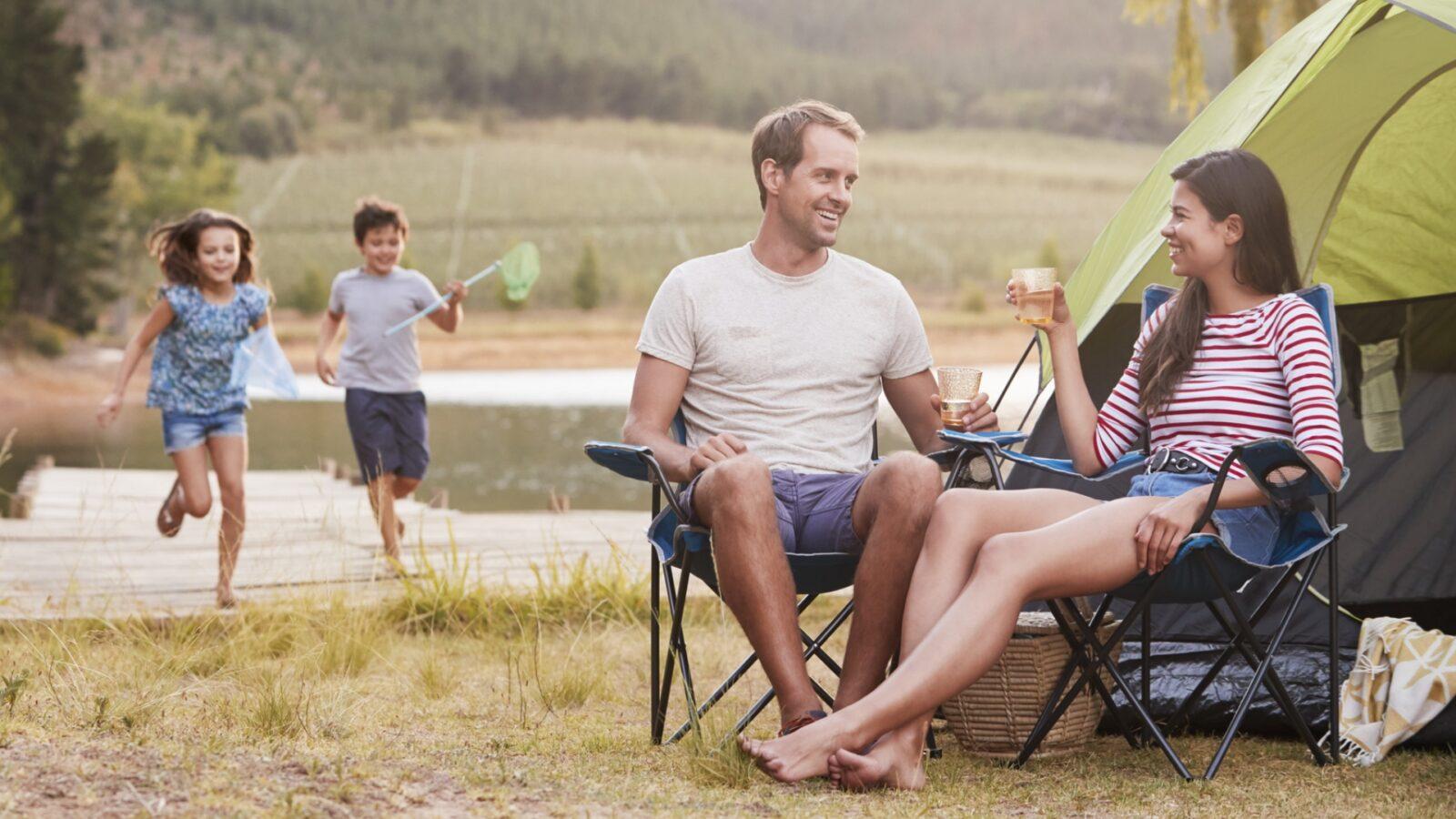 hebergement-camping-anjou-sport-nature