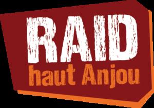 logo raid haut anjou