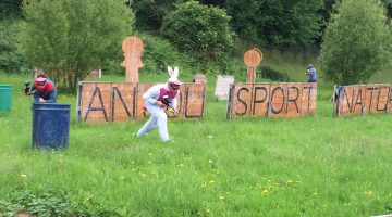anjou sport nature paintball en maine et loire