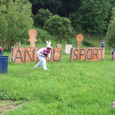 anjou sport nature paintball en maine et loire